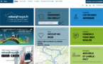 Veloenfrance.fr veut placer la France en tête du peleton du cyclotourisme