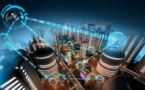 Quels objets connectés pour la ville intelligente ?