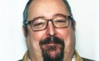 Portait Kurt Schaerer : Le SIG en adresse