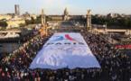 Paris 2024 : le rôle de l'IRDS dans le succès de la candidature olympique