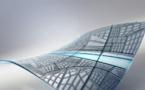 Autodesk annonce l'arrêt d'Infrastructure Map Server (AIMS)