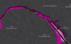SIG & inondation : une communication au fil de l'eau