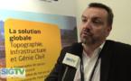 Les clients de Geomedia poussent au développement du BIM infrastructure