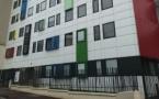 Un nouveau centre de formation pour Esri France à Issy-les-Moulineaux