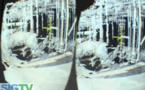 Les solutions de Leica Geosystems capturent la réalité pour enrichir BIM et SIG