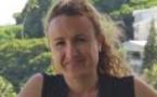 Marie Gély : «Géo trotteuse», de Perpignan à Nouméa…