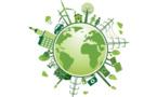 SunriseHQ.com accompagne la transition des entreprises vers l'économie circulaire