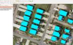 TerraLoupe utilise l'intelligence artificielle pour digitaliser le monde