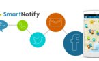 SmartNotify optimise la gestion d'alerte