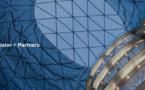 Comment Foster + Partners intègre le géospatial dans ses études et projets d'urbanisme