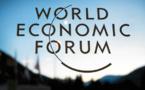 Quand The World Economic Forum s'intéresse à notre futur
