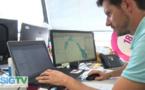 L'IAU île-de-France déploie des outils SIG opérationnels