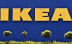 Ikea organise sa croissance durable grâce au SIG