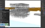 Intégrer des modèles BIM dans ArcGIS Pro est devenu une réalité !