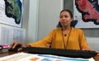 CTM : La géorefence des Antilles