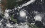 Catastrophes naturelles : le SIG utile au CCR