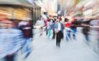 Géomarketing prédictif : se placer au plus près du client