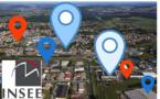 De nouveaux jeux de données Sirene disponibles sur data.gouv.fr