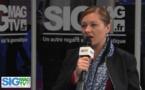 Données géographiques souveraines : Valéria Faure-Muntian veut assurer le SAV de son rapport