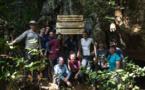 Découvrez le Makay lors d'une éco-mission avec Naturevolution