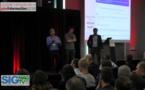 Georomandie 2018 : La géodonnée au service de l'innovation