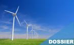 Énergies Renouvelables : en attente du feu vert