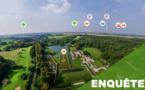SIG : l'atout numérique pour bien balader les touristes