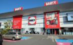 Optimiser la performance du point de vente : l'exemple de Darty