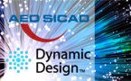 AED-SICAD acquiert Dynamic Design