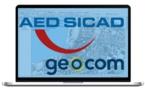 AED-SICAD rachète Geocom