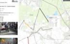Paris-Roubaix 2019 : vibrez en direct de l'enfer du Nord