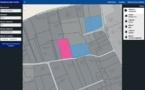 Valeurs Foncières : 15 millions de données géolocalisées en Open Data