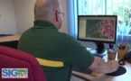DFCI ONF : Le SIG, un outil d'analyse des risques et de prévisions des feux de forêts