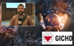 GIS4SW 2019 - Rencontre avec Olivier Cottray (GICHD)