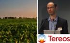 Tereos utilise une plate-forme Géo 100% SAAS au service des métiers du groupe