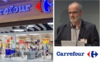 Les usages du GéoMarketing au sein du Groupe Carrefour