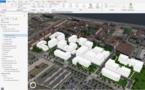 Projet de construction : (re)découvrez tout le potentiel de la plate-forme ArcGIS