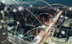 La SmartCity au service de la collaboration entre les différentes parties prenantes de la ville