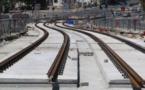 Comment Egis Rail planifie les chantiers de tramway