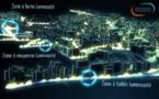 SmartSurvey un outil de diagnostic intelligent de l'ambiance sonore et lumineuse