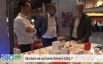 Smart City Day 2019 : Qu'est-ce qu'une Smart City ?