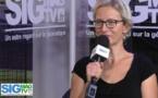 #SIG2019 : arcOpole accompagne les développements cartographiques de Rueil-Malmaison