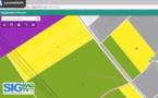 #SIG2019 : Avec Capgemini, EDF Renouvelables crée une plate-forme SIG homogène