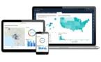 #SIG2019 : Avec Esri, SAS ajoute la dimension cartographique à l'analytique