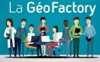 Chez GRDF, la Géofactory met la carto à la portée de tous