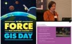 #GISDay 2019 : Travail et handicap, développer des outils adaptés à toutes et tous