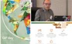 #GISDay 2019 : Géoinfos, une nouvelle association pour promouvoir l'insertion de géomaticiens en formation en Suisse