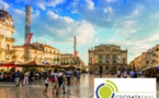 GéoDataDays : nouvelle saison 2020 à Montpellier