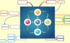 Quelle est votre place dans le secteur de la géodata ?