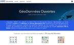 L'Ageos crée le premier portail OpenData Géographique de Tunisie